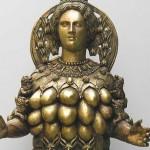 aretemis-diana-goddess-ephesus-f03
