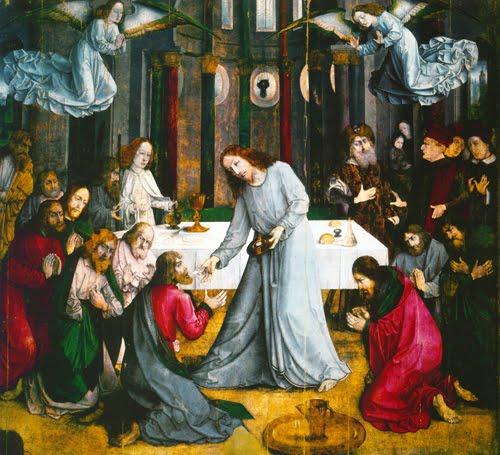 wassenhove_institution-of-eucharist_communion-of-apostles-sm