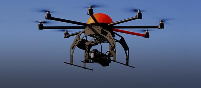 1x1-ga-drones