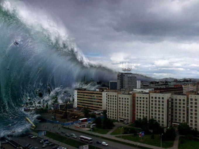 maxresdefault-jpg-tidal-wave