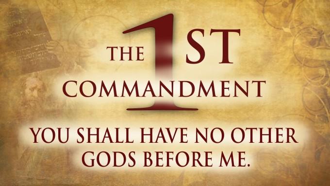 [Image: monkimage.php_.jpg-first-commandment.jpg]